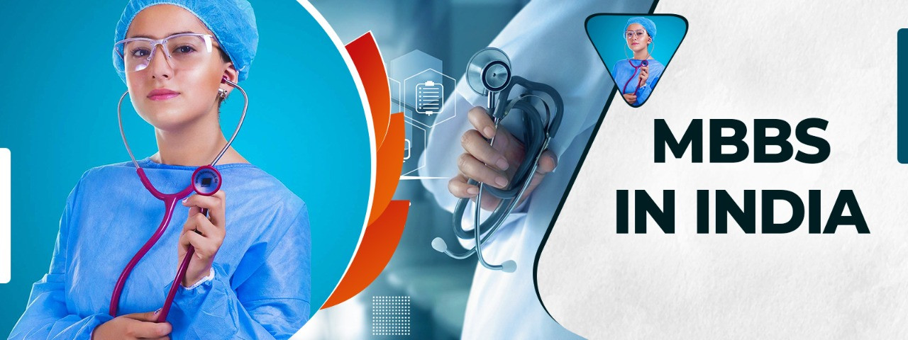 best mbbs colleges india