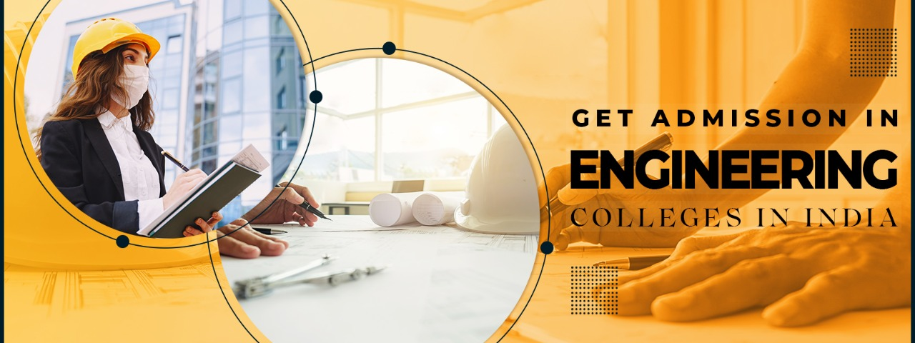 get best engineering colleges in india