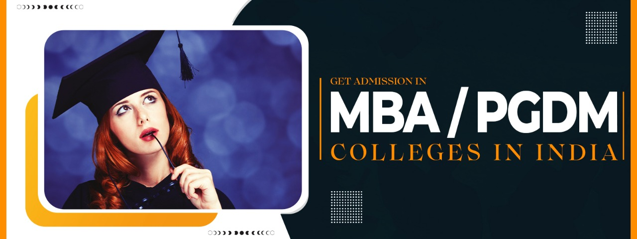 get best management colleges in india