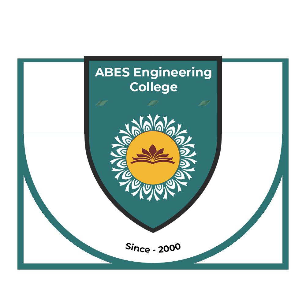 ABES Engineering College ( ABESEC 2021)
