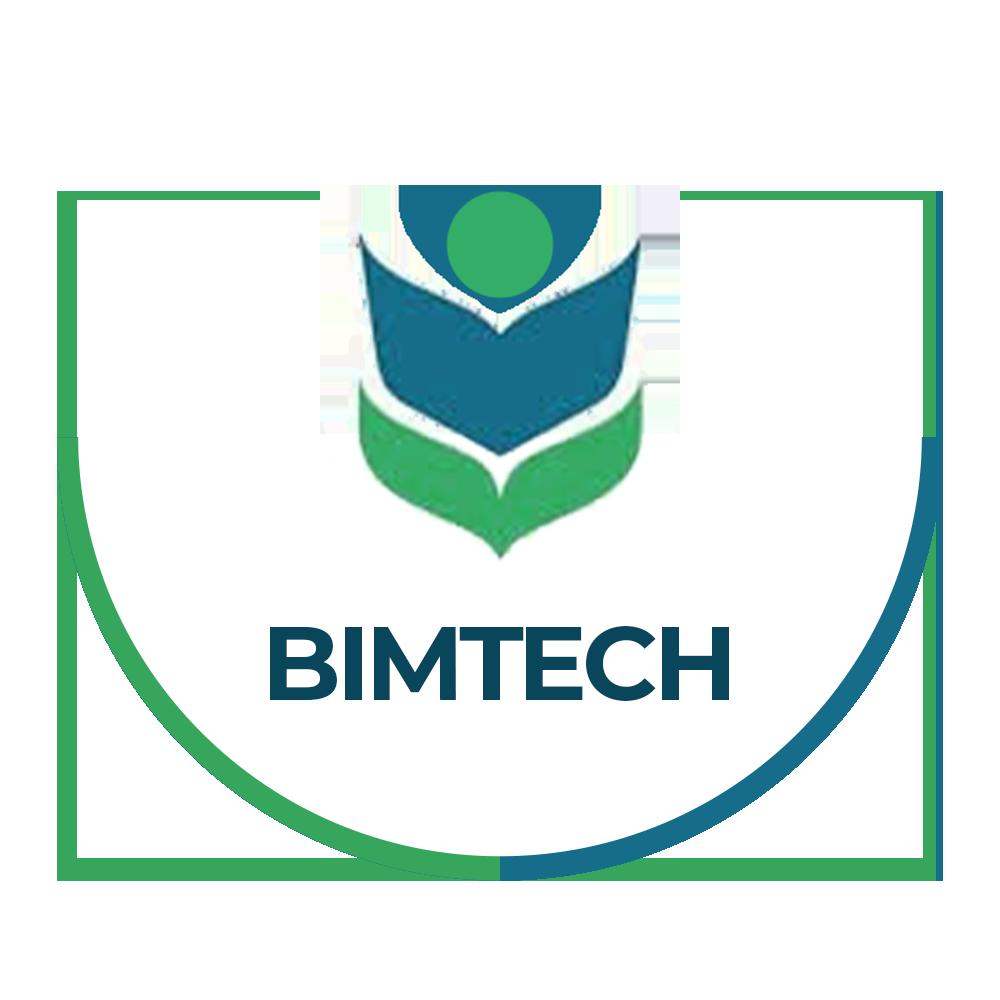 Birla Institute of Management Technology BIMTECH Noida 2021