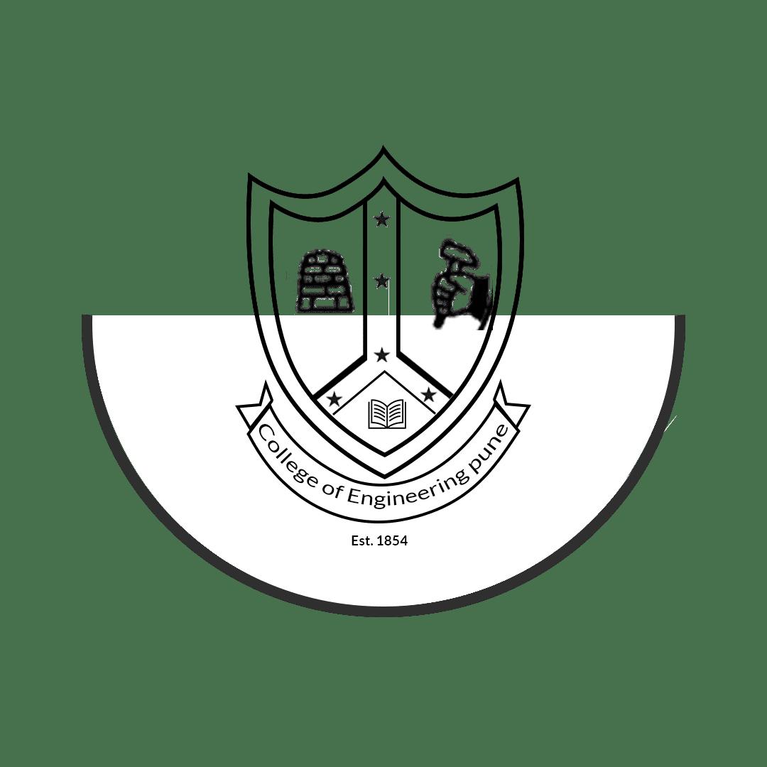 College of Engineering (COE) Pune