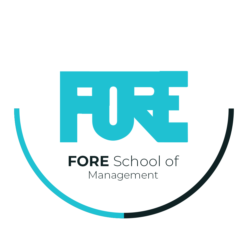 FORE School of Management (FSM Delhi)