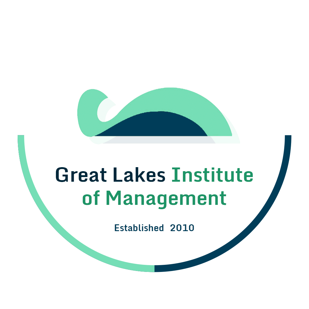 Great Lakes Institute of Management GLIM Gurgaon