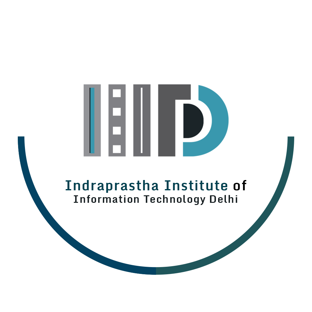 Indraprastha Institute of Information Technology (IIIT), Delhi