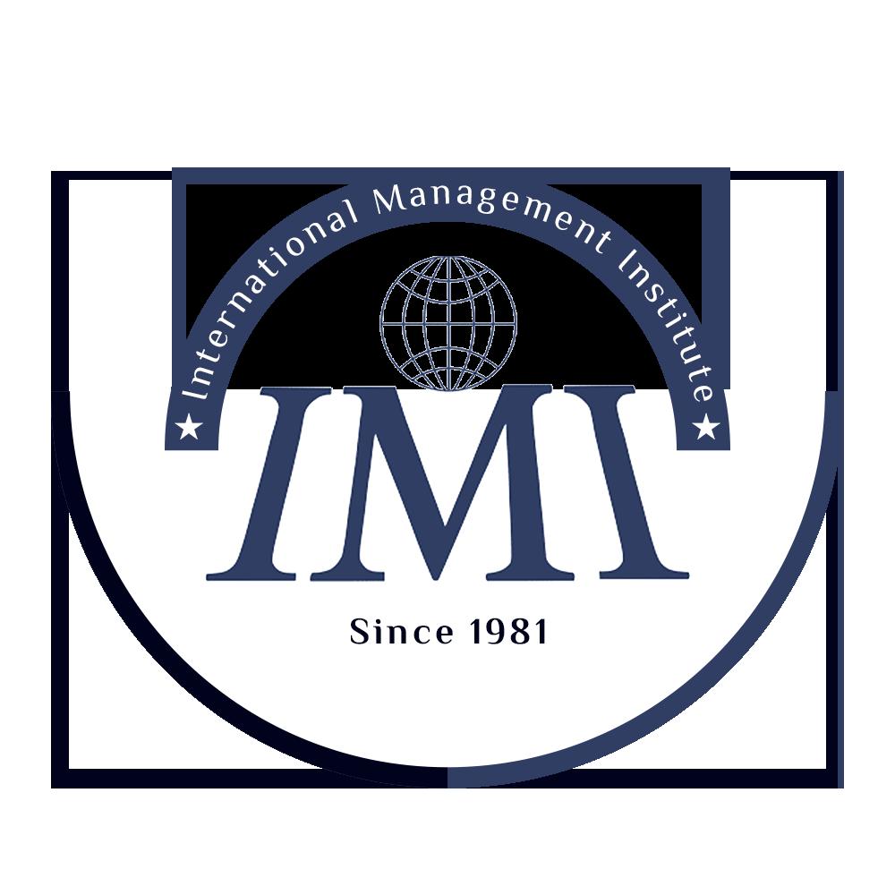 International Management Institute (IMI) Delhi 2021