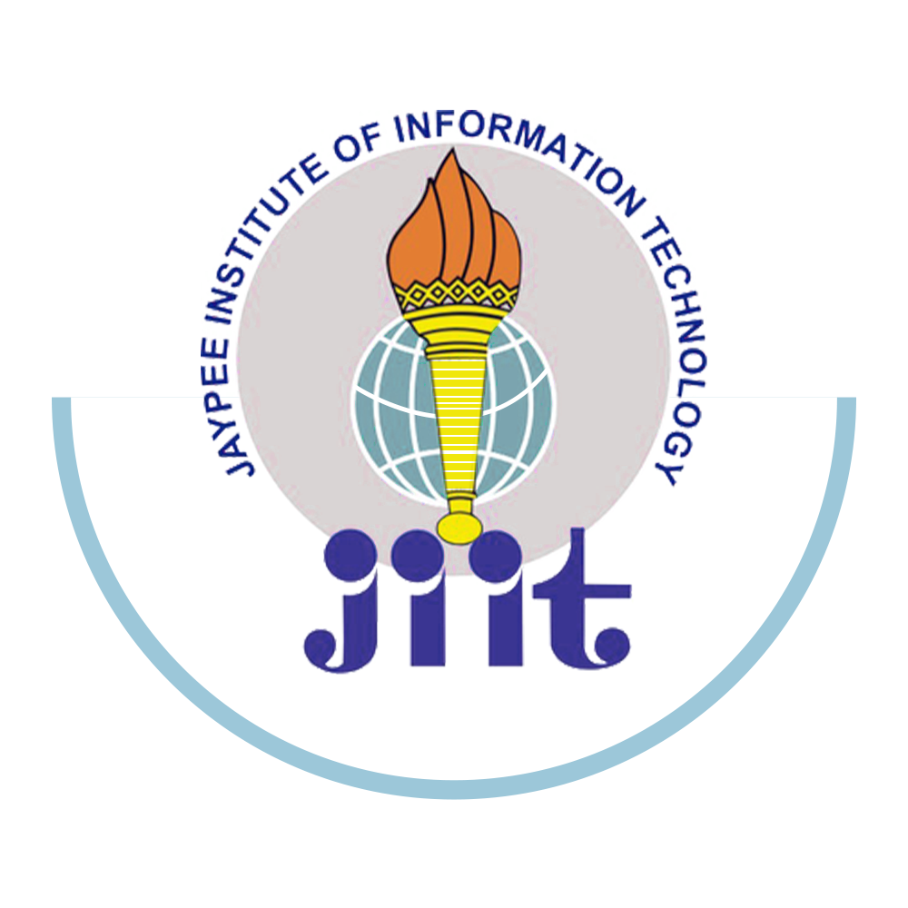 Jaypee Institute of Information and Technology, Noida