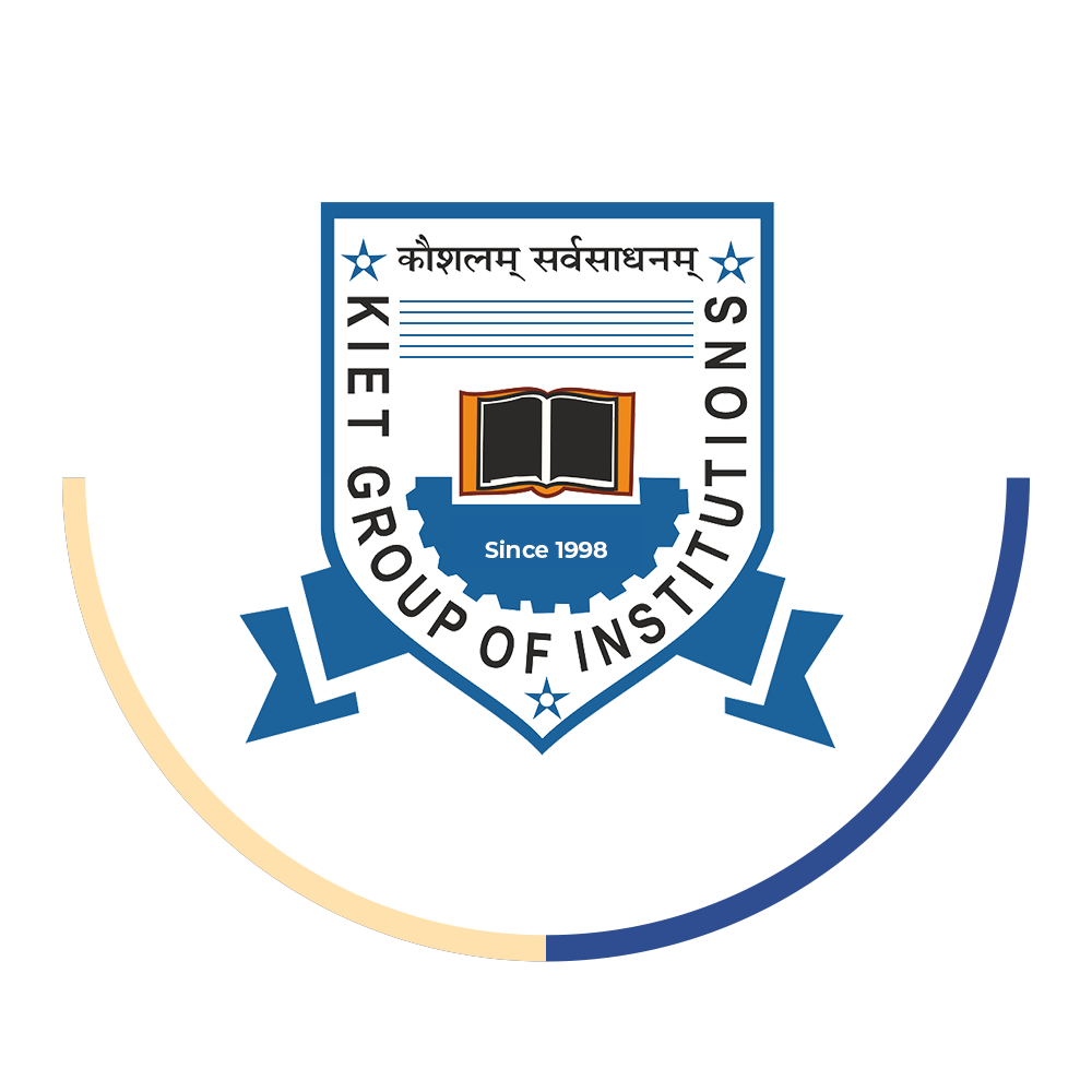 Krishna Institute of Engineering and Technology (KIET)