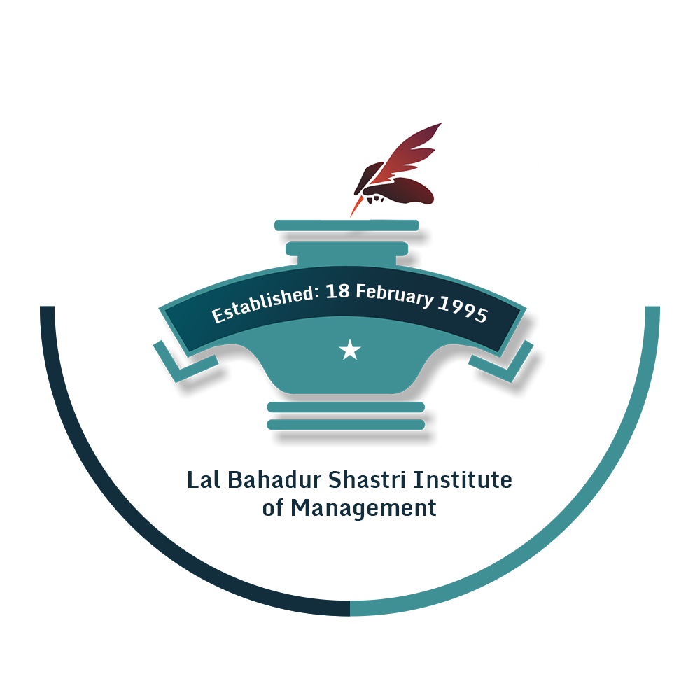 LAL Bahadur Shastri Institute of Management (LBSIM Delhi 2021)