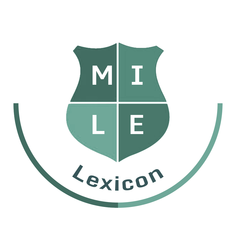 Lexicon Management Institute of Leadership and Excellence Pune Fees 2021