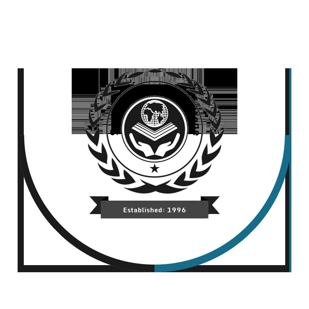 Netaji Subhash Chandra Bose Subharti Medical College (SMC) Meerut