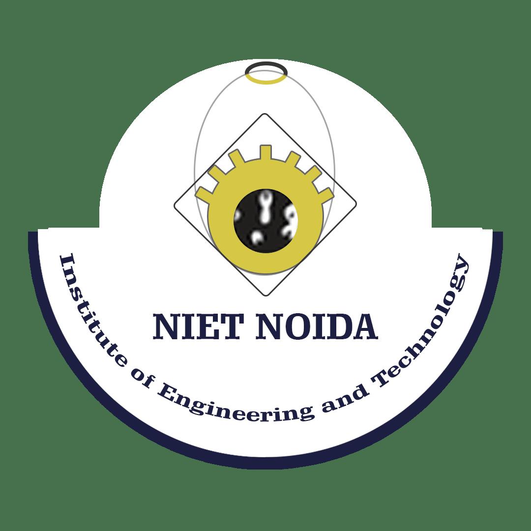 NIET Noida