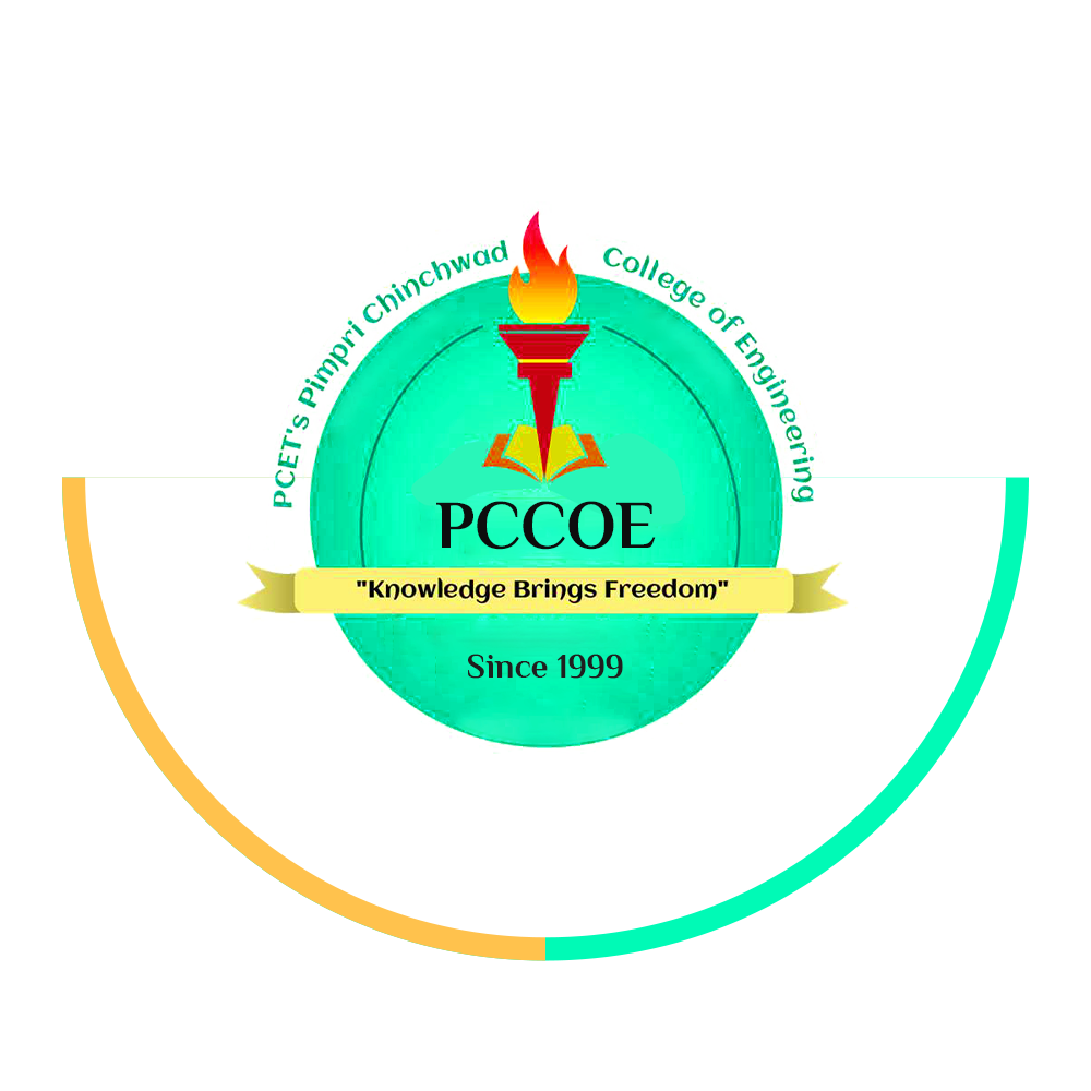 Pimpri Chinchwad College of Engineering Pune (PCCOE 2021)