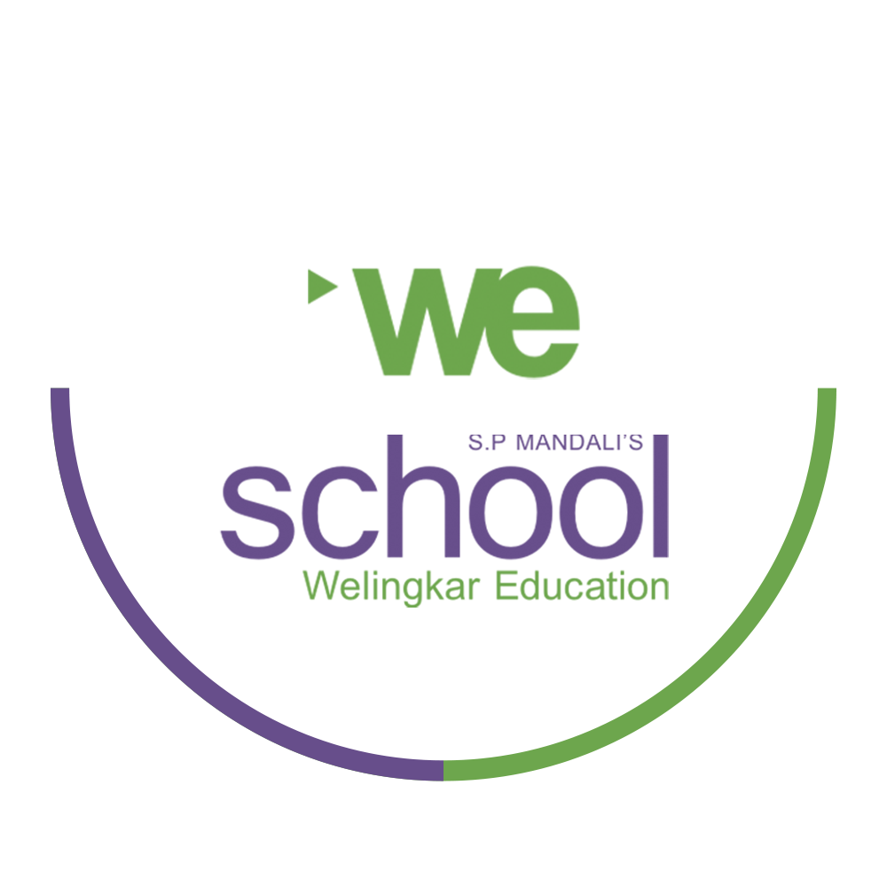 Prin LN Welingkar Institute of Management (WeSchool 2021) Development and Research