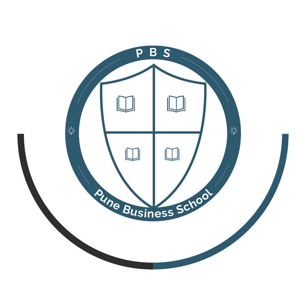 Pune Business School (PBS) Pune