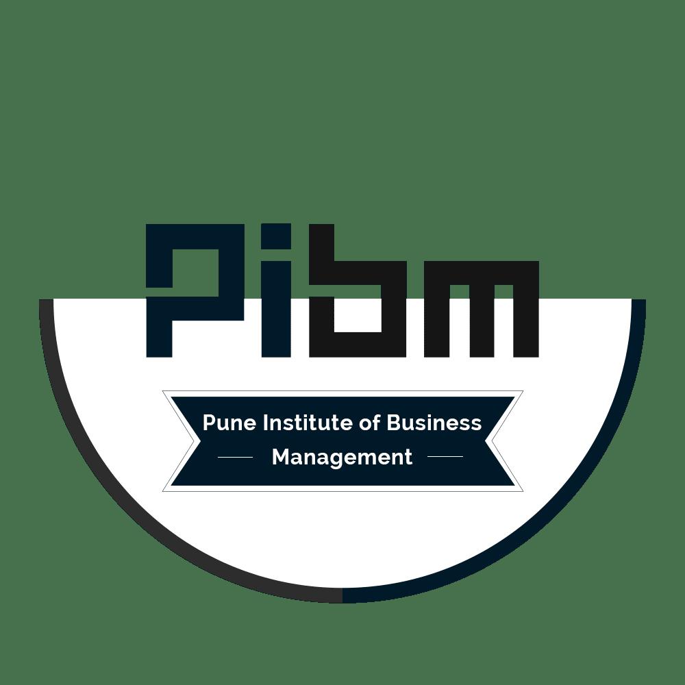 Pune Institute of Business Management (PIBM),Pune