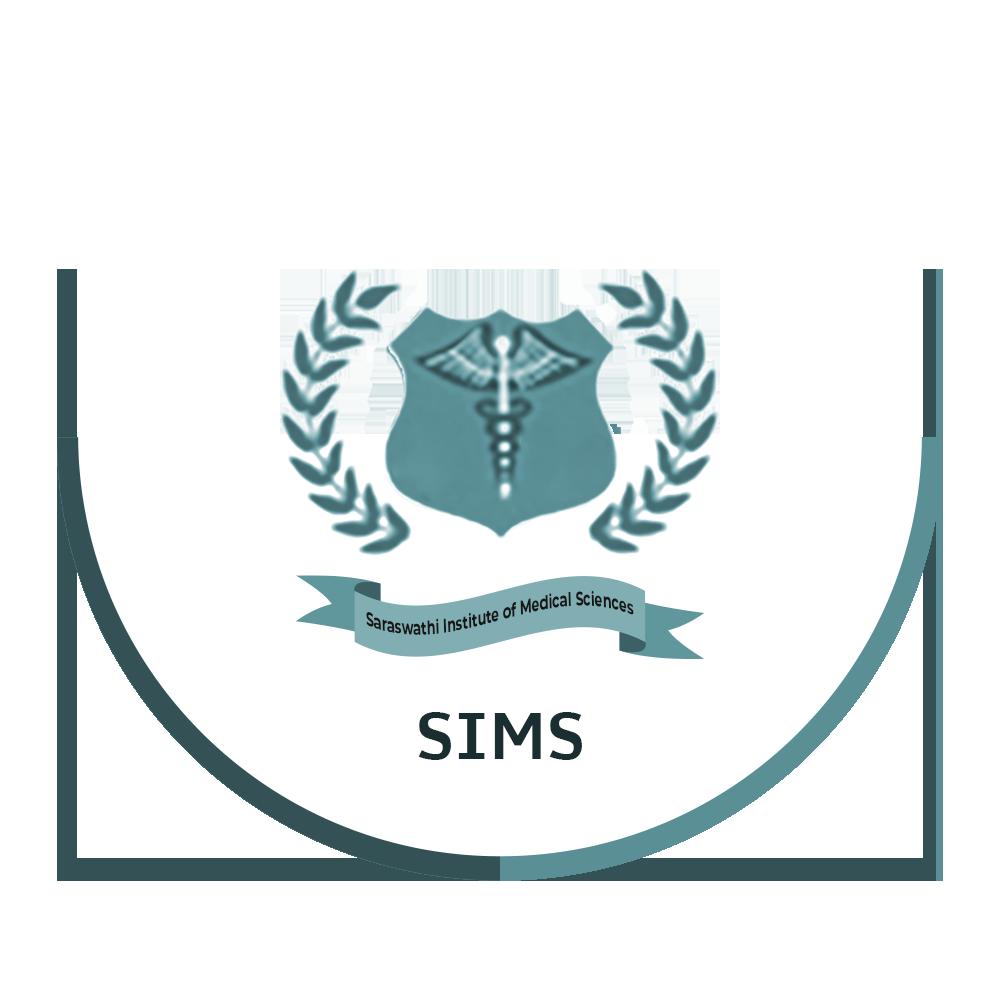 Saraswathi Institute of Medical Sciences (SIMS Hapur 2021)