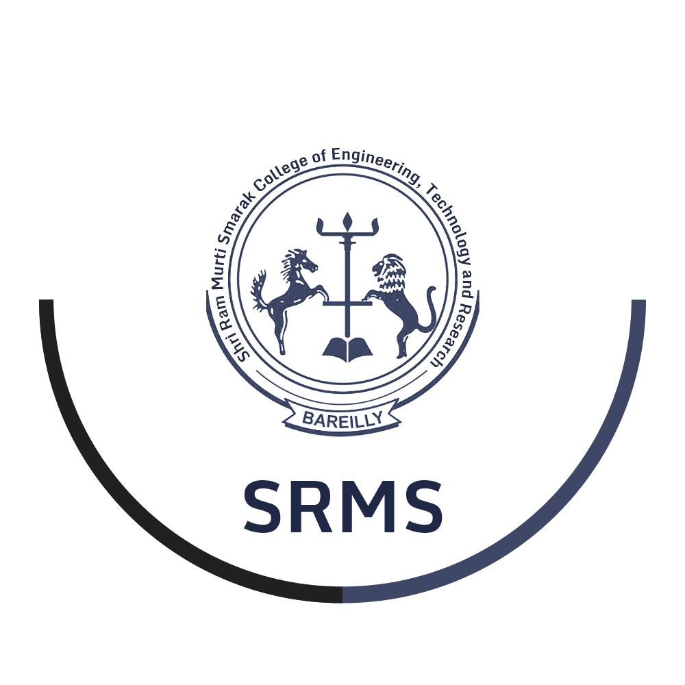 Shri Ram Murti Smarak Institute of Medical College SRMS Bareilly 2021