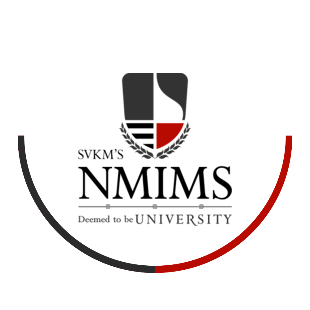 SVKM Narsee Monjee Institute of Management Studies (NMIMS 2021)