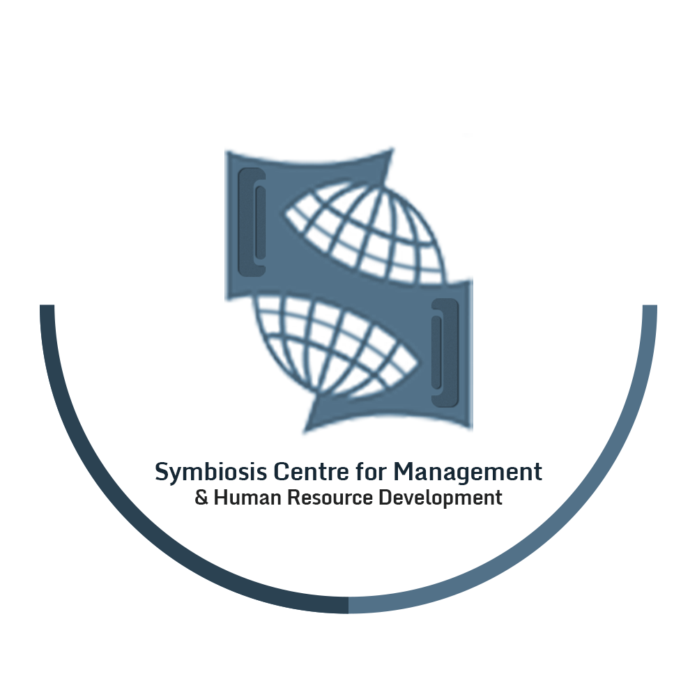 Symbiosis Centre for Management and Human Resource Development (SCMHRD)