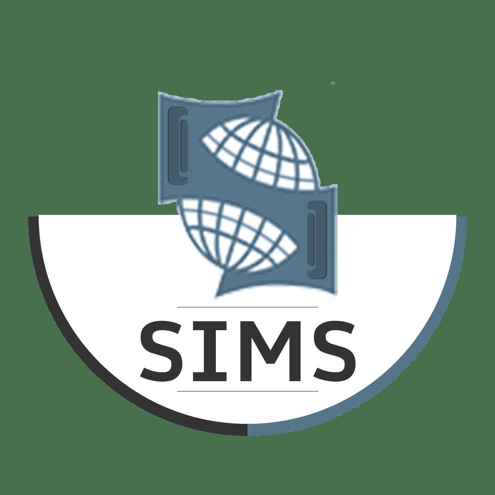 Symbiosis Institute of Management Studies (SIMS) Pune