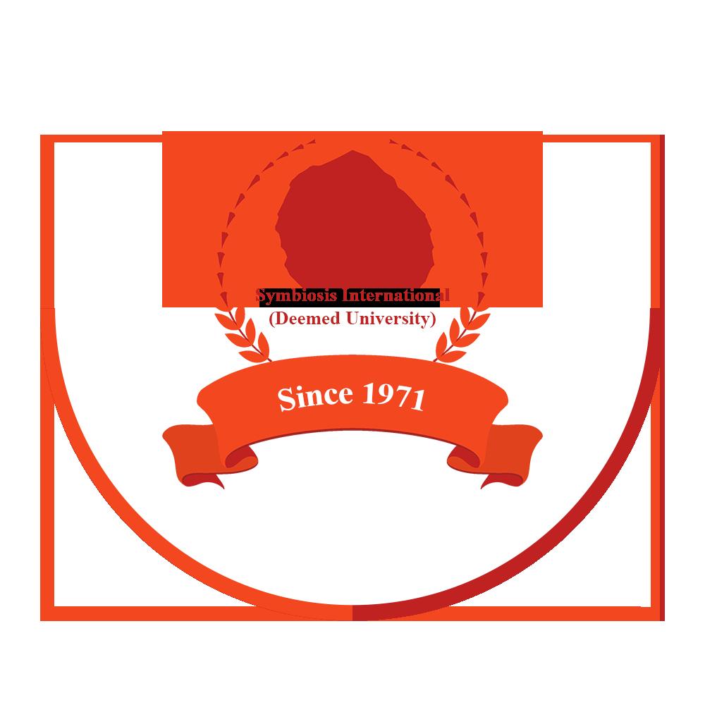 Symbiosis International University (SIU), Pune