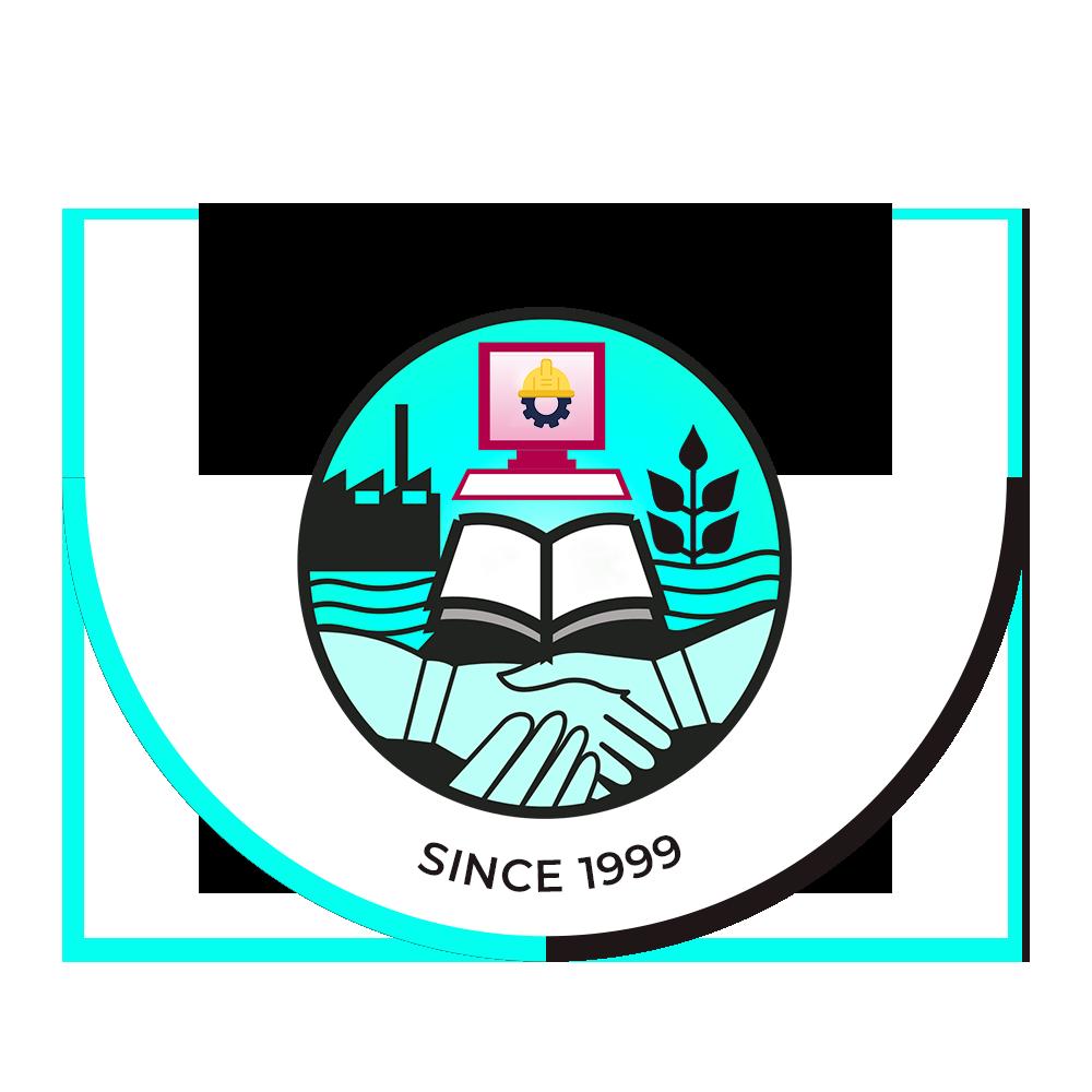 University School of Information Technology (USICT IPU 2021)