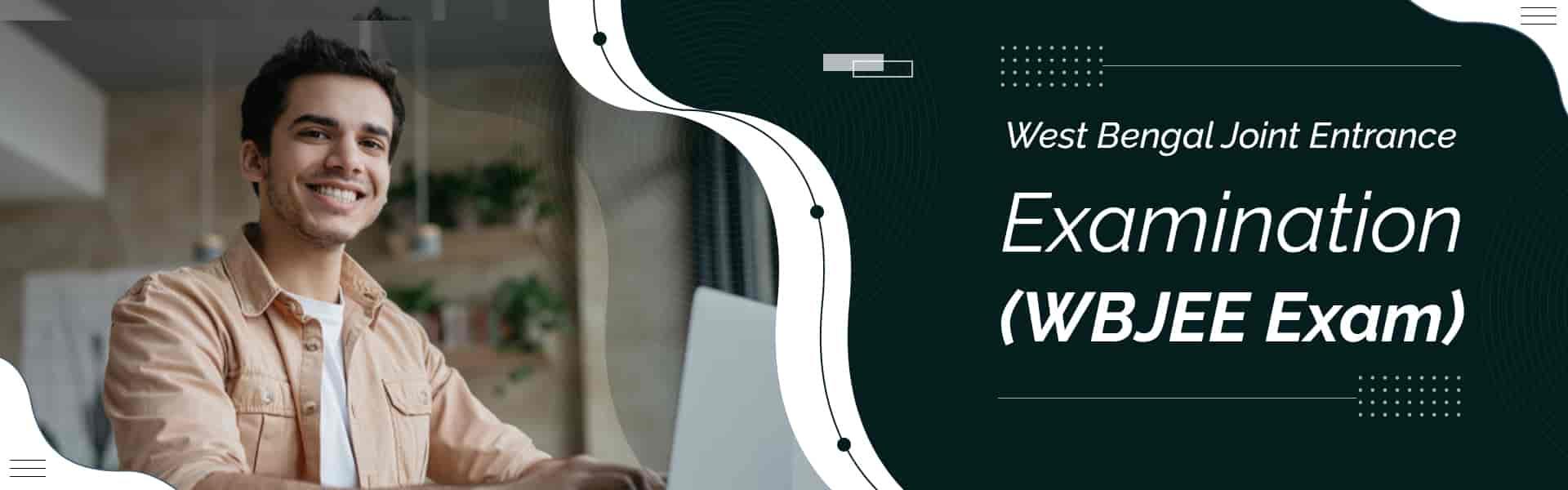West Bengal Joint Entrance Examination (WBJEE Exam)